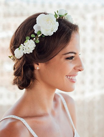 couronne-fleurs-mariage-boheme-pivoines