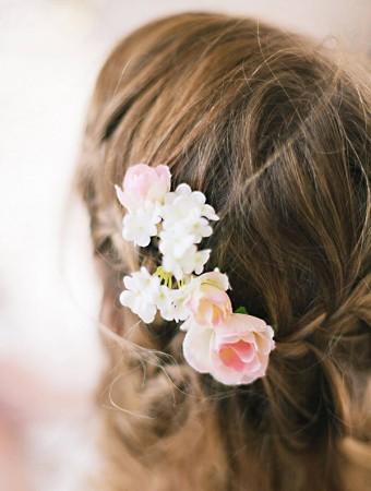 peigne-fleurs-rose-grace-ok