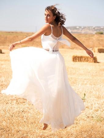 flamenca (no shadow)0214