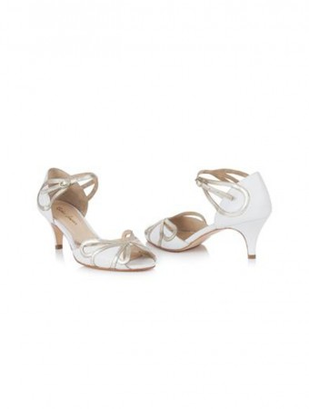 Cecelia-ivory-white