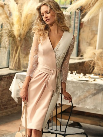 LR-Set 026 - Dress 201-565-01 Closev2
