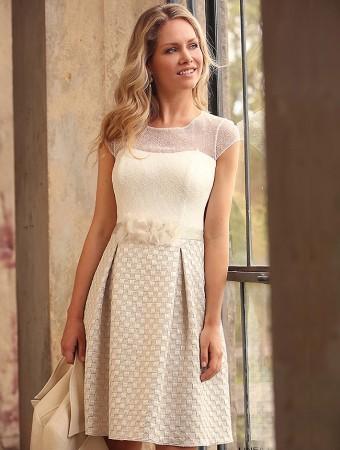 LR-Set 084 - Dress 201-608-01v2
