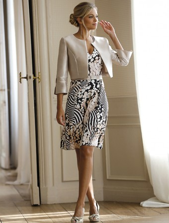 LR-S21Set262-Jacket211-194-02-Dress211-195-02