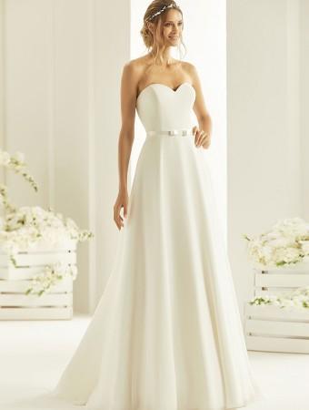 HARMONIA-(1) Bianco-Evento-bridal-dress