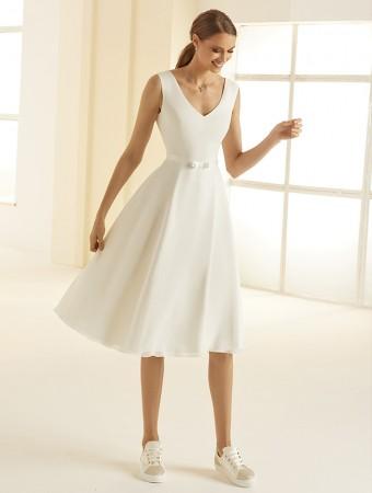 KORNELIA-Bianco-Evento-bridal-dress-A