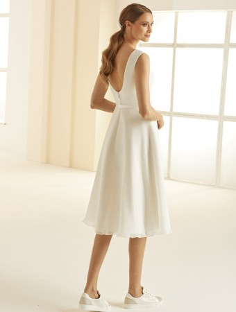 KORNELIA-Bianco-Evento-bridal-dress-B