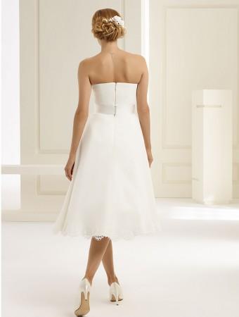 PEONIA_conf-BiancoEvento_dress-B