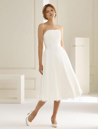 PEONIA_conf-BiancoEvento_dress_A