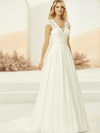 PERLA-Bianco-Evento-bridal-dress-A