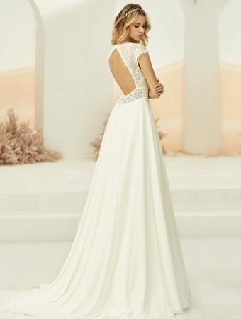 PERLA-Bianco-Evento-bridal-dress-B