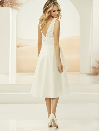 PHOENIX-Bianco-Evento-bridal-dress-A