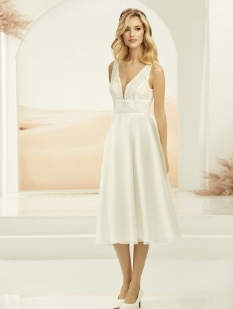 PHOENIX-Bianco-Evento-bridal-dress-B
