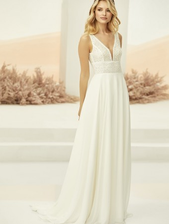 VIVIENNE-Bianco-Evento-bridal-dress-A