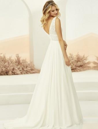 VIVIENNE-Bianco-Evento-bridal-dress-B